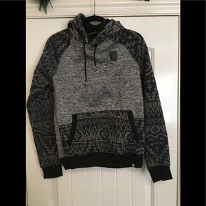 South Pole Authentic Collection Size Small Hoodie